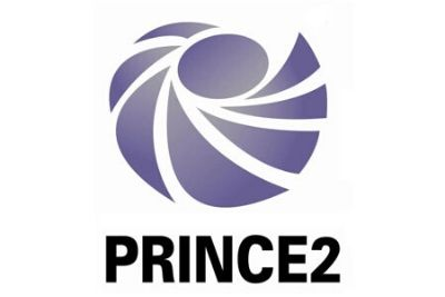 Prince2: Foundation e-learning