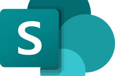 SharePoint e-learning